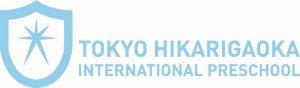 東京光が丘インターナショナルプレスクール